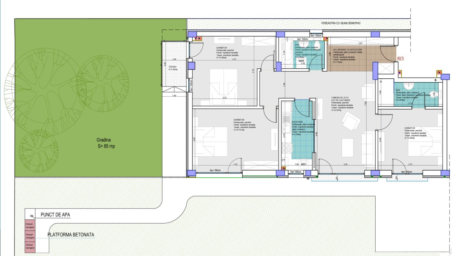 apartament-4-camere-cu-gradina-frasari-residence